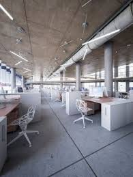 office light fixtures. contemporary modern suspension light fixture pakaya fluorescent lighting by iris design studio office fixtures