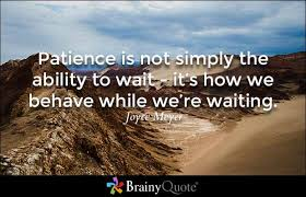 Waiting Quotes Adorable 48 Waiting Quotes QuotePrism