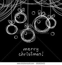 Pin by Tonya Griffith on Chalkboard | Christmas chalkboard art, Christmas  chalkboard, Christmas doodles