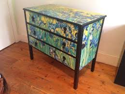 decoupage ideas for furniture. Decoupage Furniture Ideas With Napkins For Sale