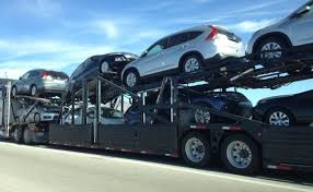 Car Transport Quote New Car Transport Quote Mr Quotes