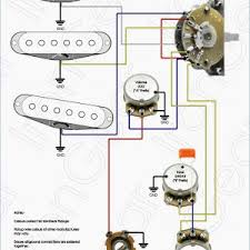 wiring diagram stratocaster wiring diagram 3 way switch new for wiring diagram stratocaster wiring diagram 3 way switch new for guitar parts from of images alpha