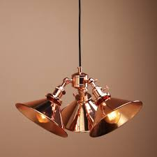 Copper Ceiling Lights Bedroom Furniture Computer Armoires Hutches Media  Storage Cooper Ceiling Light Home Design 21