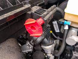 In this case, what you need to do is trickle charge your battery using any of these 12 volt battery trickle chargers. How To Jump Start A Sprinter Sprinter Adventure Van