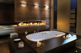 Beautiful Bathrooms Bathroom Remodeling Ideas And Trends For 2016 Diy Home