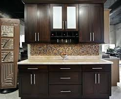 custom kitchen cabinets chicago. Custom Kitchen Cabinets Chicago Incredible Throughout Wholesale Home Semi B