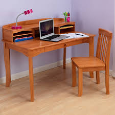 ... Childs Desk Chair Set Kids Wooden Desk Beautiful: New recommendations  Kids Wooden ...