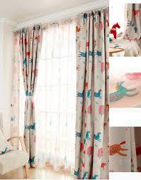 sensational design childrens blackout curtains lined argos nursery curtains memsaheb net