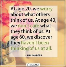 Old Age Quotes Magnificent 48 Fantastic Quotes About Old Age Spirituality BabaMail
