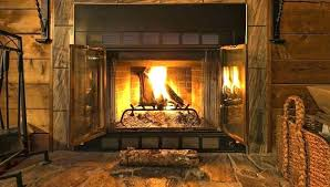 gas fireplace service gas fireplace repair fireplace service and repair full size of gas fireplace service gas fireplace