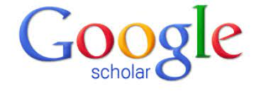 Google Scholar Pioneer Reflects on the Academic Search Engine's Future