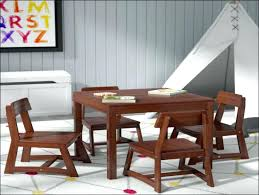 delightful furniture table and chairs 48 kitchen tables with metal elegant folding chair set new sets dining mid century corner bench furniture chair set t5 furniture
