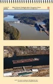 Baker Lyman Lower Black Warrior Tombigbee River Navigation