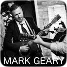 Mark Geary album by Mark Geary