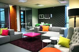 Modern office interior design Trendy Contemporary Office Design Modern Office Interior Design Concepts Cgtrader Contemporary Office Design Modern Office Interior Design Concepts