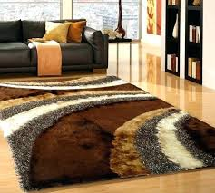cool area rugs. Cool Area Rugs For Guys Medium Size Of Abstract R
