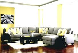 gray and brown walls furniture full size of decorating with grey living room black best paint