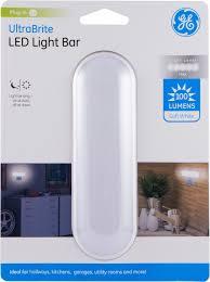 Light Sensing I Night Plug In Auto On Off Switch Ge 12498
