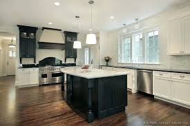 White Kitchen Remodels Decor Design Best Decorating Ideas