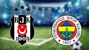 Beşiktaş'tan derbi sonrası Fenerbahçe'ye olay gönderme! - Beşiktaş (BJK)  Haberleri - Spor