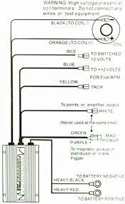 procomp pc6al 2 multi spark cdi ignition box crane hi 6 troubleshooting at Crane Ignition Box Wiring Diagram