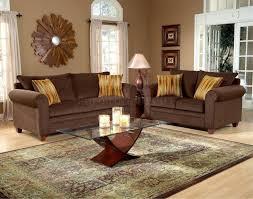 brilliant grey sofa living room ideas grey elegant living room furniture sets brilliant living room furniture ideas pictures