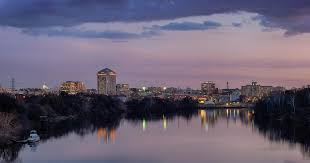 Car Rentals in Montgomery (Alabama) from $24/day - Search for Rental Cars  on KAYAK