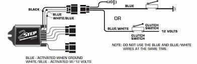 wiring diagram msd starter saver the wiring diagram msd digital 2 step wiring diagram msd car wiring wiring diagram