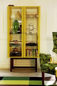 Decoration : Dining Room Display Cabinets Small Trophy Display .