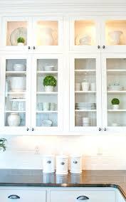 kitchen cabinet glass kitchen cabinet glass doors