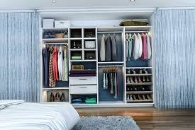 back to ideas for closet storage solutions