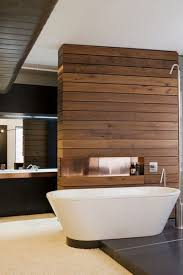 Small Picture 343 best Interiors Bathrooms images on Pinterest Room