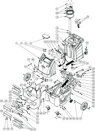 Schematic manufacturer