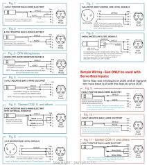 creative 4 pin mic wiring diagram mic xlr diagram 4 pin xlr wiring diagram wiring diagrams