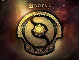 report valve gives ti5 teams statistics guide after caster