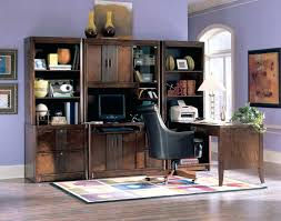 desk systems home office. Classy Design Luxury Home Office Ideas Featuring Dark Brown Wooden Used Modular Furniture Mumbai Desk Systems Porter