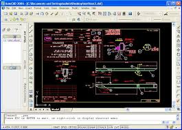 Convert Dwg To Dxf Pdf To Dxf Converter Convert Pdf To Dxf