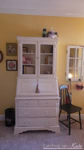 amelie white wash shabby chic country. Totally Free Solid Wood Bed. I Purchased Her Wicker Side Table At A Garage  Sale For $5. Everything Was So Perfect Our Country Shabby Chic Room. Amelie White Wash Shabby Chic Country O