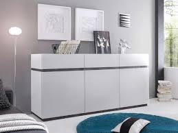 modern furniture images. Living Room Furniture Modern Trendy Products Co Uk Images