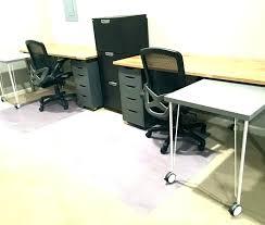 large office desks. Plain Desks Large Office Desk Custom Made Desks  Size Of Throughout Large Office Desks