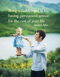 Fathers Day Quotes From Daughter Awesome Top 48 Cute Father And Daughter Quotes With Images