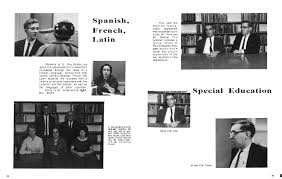 fulton high school year book 1967 fulton high school year books 1967