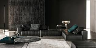 Minotti Sofa Discount Hamilton Price Uk. Minotti Sofa Prices Singapore  Discount White Price. How Much Does Minotti Sofa Cost Hamilton ...