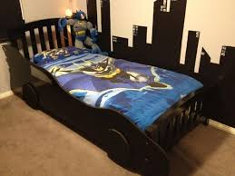 Bedroom: Batman Bedroom Awesome Batman Bed Set Images Frompo 1 -