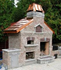 brick grill designs bbq designs and plans wonderful outdoor brick grill barbeque kitchen landscape design construction