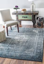 nice wayfair area rugs applied to your home idea