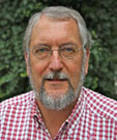 """<b>Rainer Putzke</b> Mitglied Rainer """"Gerade Bildung für junge Frauen ist in vielen <b>...</b> - Rainer"""