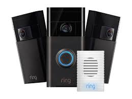 home security system deals. ring recently announced protect an allnew home security system setup they have designed this deal price may be best buy anticipating a fall in sales deals
