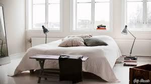 Scandinavian Interior Design Bedroom Best Scandinavian Interior Design Blogs Scandinavian Interior