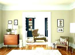 bedroom color palette generator master bedroom color palette bedroom color palette generator living room color scheme